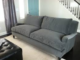 Pottery Barn Buchanan Sofa Reviews | Aecagra.org Sofa Pottery Barn Sofa Amazing Buchan Square Arm Twin Sleeper Beautiful Slipcover Charm Pb Grand Fniture With Movable Chaise Reversible Sectional Sofas Sheets Couch Mesmerize Craigslist Pasurable New Denguest Room Reveal Redefing Domestics Curious Navy Blue Nautical Tags Stunning Chair Roll Upholstered