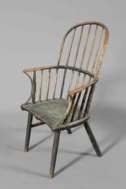 A YORKSHIRE GREEN PAINTED WINDSOR CHAIR, LATE 18TH/EARLY 19TH ... A Yorkshire Green Painted Windsor Chair Late 18thearly 19th 19th Century Brown Painted Windsor Rocking Chair For Sale At 1stdibs 490040 Sellingantiquescouk Blackpainted Continuousarm Number Maine Rocker Early C Ash And Poplar With Mid Swedish Wakelin Linfield Rocking Chair White Midcentury Ercol Elm Childs Painted In Teal Antique Folk Finish Line 6 Legged A9502c La140258 Spray Find It Make Love
