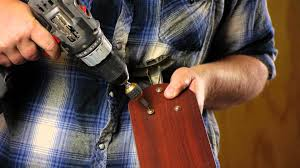 Replacement Ceiling Fan Blade Arms Hampton Bay by How To Replace A Warped Ceiling Fan Blade Ceiling Fan