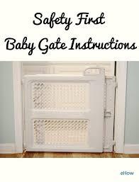 best 25 safety first baby gate ideas on pinterest safety gates
