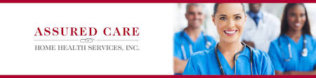 Director of Clinical Services Jobs in Southfield MI Assured