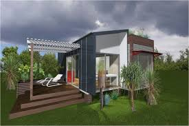 100 Container Home For Sale Shipping Plans For Plans For