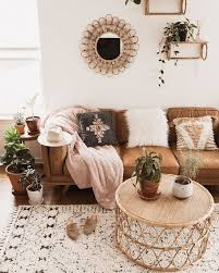 outfitters home urbanoutfittershome i home instagram