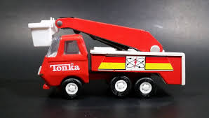 Rarewhitebucket Hashtag On Twitter Details Toydb Tonka Toys Turbodiesel Clamshell Bucket Crane Truck Flickr Classic Steel Cstruction Toy Wwwkotulascom Free Ford Cab Mobile Clam V Rare 60s Nmint 100 Clam Vintage Mighty Turbo Diesel Xmb Bruder Man Gifts For Kids Obssed With Trucks Crane Truck Toy On White Stock Photo 87929448 Alamy Shopswell Tonka 2 1970s Youtube Super Remote Control This Is Actually A 2016 F750 Underneath