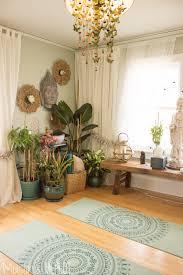 Image Result For Zen Yoga Room