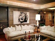 Marilyn Monroe Bedroom Ideas by Oh Lord Inspiration For My Office Home Ideas Pinterest