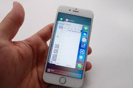 How to Fix Bad iOS 9 Battery Life