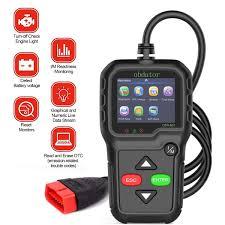 Amazoncom Motorola Roadster Bluetooth InCar Speakerphone Retail