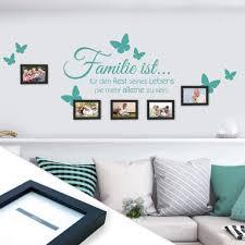 wandtattoos wandbilder wandtattoo wohnzimmer bilderrahmen