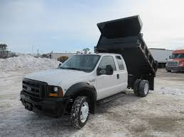 Dump Trucks - Cassone Truck And Equipment Sales 2008 Ford F450 Xl Ext Cab Landscape Dump For Sale 569497 2017 Ford F550 Super Duty Dump Truck New At Colonial Marlboro Trucks For Sale N Trailer Magazine Used Super Duty Crew Cab Stake 12 Ft Dejana 2000 4x4 For Sale Builds Reallife Tonka Ntea Show The Don Tester 1997 Dump Truck Item L4458 Sold No Used 2006 Truck In Az 2194 1213 2011 4x4 Crew 67l Powerstroke Diesel 9 Bed 2002 Auction Or Lease Berlin Nj Zadoon 82019 Car Reviews By Javier M