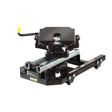 Amazon.com: Pulliam Enterprises 2900 Superglide 18K For Std Base ... The Best Fifth Wheel Hitch For Short Bed Trucks Demco 3100 Traditional Series Superglide How It Works Fifth Wheel Bw Compatibility With Companion Flatbed 5th Hillsboro 5 Best Hitch Reviews 2018 Hitches For Short Bed Trucks Truckdome Pop Up 10 Extension For Adapters Pin Curt Q20 Fifthwheel Tow Bigger And Better Rv Magazine Accsories Off Road Reese Quickinstall Custom Installation Kit W Base Rails 5th Arctic Wolf With Revolution On A Short Bed