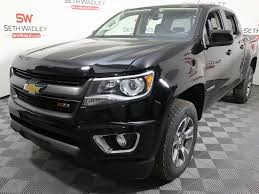 2018 Chevy Colorado Z71 4X4 Truck For Sale Pauls Valley OK - CH144454 2014 Chevy Silverado Black Ops Concept Truckin Chevrolet 1500 Wheels Custom Rim And Tire Packages Blacksheep Accuair Suspension 6772 Truck Billet Alinum 5 Vane Ac Vents With Bezel 2019 High Country 4x4 For Sale In Ada Ok Ltz Z71 Double Cab 4x4 First Test Big Jacked Up Trucks Youtube Widow Best 1950 Completed Resraton Blue Belting Painted Colorado Midsize Diesel Chevy Black Widow Lifted Trucks Sca Performance
