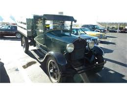 1929 Ford Model AA Dump Truck For Sale | ClassicCars.com | CC-898966 1975 F700 Dump Truck Gvwr Ford Enthusiasts Forums China Sinotruk Howo 6x4 Heavy Tipper Dumper For Sale 2018 New Freightliner M2 106 At Premier Group 1980 Chevrolet C70 Custom Deluxe Dump Truck Item G8680 S Rogue Body Used Trucks In Ma By Owner Fresh Power Wheels Trucks Equipment Sale Salt Lake City Provo Ut Watts Automotive 1956 Chevy 6400 Chevy Photo For Equipmenttradercom