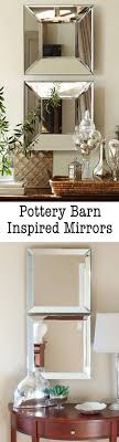 262 Best Pottery Barn Images On Pinterest | Ceramics, Decorative ... Indian Mother Of Pearl Inlaid Mirror Luxury Mirrors Coastal Best 25 Modern Wall Mirrors Ideas On Pinterest Contemporary Wall White With Hooks Shelf Decor Stylish Decoration Using Of Cafe1905com Decorative Round Arteriors Maxfield Chandelier 3900 Vs Pottery Barn Atherton Family Room Teller All About It Ivory Motherofpearl 31 Rounding And Bamboo Mirror Crafts Mosaic Our Inlaid Mother Pearl Shell Decorative Is Stunning Stunning 20 Bathroom Decorating Inspiration
