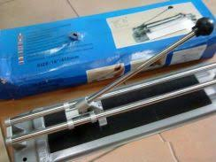 Handheld Tile Cutter Malaysia by Tile Cutter Almost Anything For Sale In Malaysia Mudah My