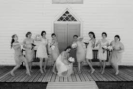 100 Lake House Pickering Durham Region Wedding The House Durham Region And