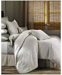 Kenneth Cole Reaction Bedding by Home Bedding Bluefly Com