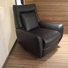 Natuzzi Swivel Chair B596 by 28 Natuzzi Brown Leather Swivel Chair Natuzzi Editions 42