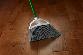 Good Electric Broom For Wood Floors by How To Clean Hardwood Floors