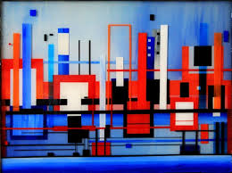 Ocean Seascape Artlandscape Artart Gallery Buy Oil Paintings Abstract Art Famous Artists Modern Contemporary ArtArtbyrami
