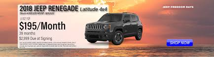 100 Dodge Truck Leases Lease Specials Binghamton Chrysler Jeep Ram