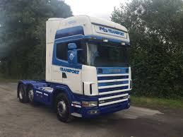 Scania -144-460_truck Tractor Units Year Of Mnftr: 1999, Price: R ... Nzg B66643995200 Scale 118 Mercedes Benz Actros 2 Gigaspace Almerisan Tractor Truck La Mayor Variedad De Toda La Provincia 420hp Sinotruk Howo Truck Mack Used Amazoncom Tamiya 114 Knight Hauler Toys Games Scania 144460_truck Units Year Of Mnftr 1999 Price R Intertional Paystar 5900 I Cventional Trucks Semitractor Rentals From Ers 5th Wheel Military Surplus 7000 Bmy Volvo Fmx Tractor 2015 104301 For Sale Hot Sale 40 Tons Jac Heavy Duty Head Full Trailer Kamaz44108 6x6 Gcw 32350 Kg Tractor Truck Prime Mover Hyundai Philippines