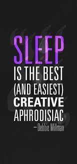 31 best Pillow Sleep Tracker App images on Pinterest