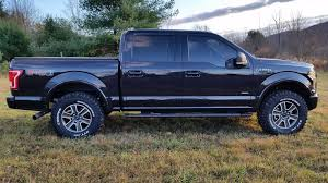 F150 Mud Tires | Top Car Release 2019 2020 Mud Flaps For Lifted Truck And Suvs Ford Flaps 4051mr Airhawk Accsories Inc F150 Husky Kiback Autoeqca Cadian 52016 Custom Molded Rear Guards Review Install 52018 Blue Oval Gatorback Flap Set Gb1223cutfc Focus Rs 16 Rally Rblokz Or Weathertech Mud Diesel Forum Thedieselstopcom Built Tough On My 1995 F250 Psd Powerstroke Oem Splash Thumbs Up