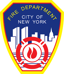 Help Desk Technician Salary Nyc by New York City Fire Department Wikipedia