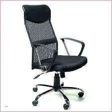 fauteil bureau conforama chaise bureau meetharry co