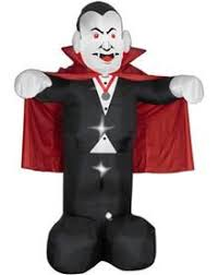 Large Blow Up Halloween Decorations by 15 Best Halloween Inflatables Images On Pinterest Black