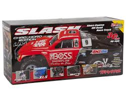 Traxxas Slash 1/10 RTR Short Course Truck (Robby Gordon) [TRA58034-1 ... Jual Traxxas 680773 Slash 4x4 Ultimate 4wd Short Course Truck W Rc Trucks Best Kits Bodies Tires Motors 110 Scale Lcg Electric Sc10 Associated Tech Forums Kyosho Sc6 Artr Best Of The Full Race Basher Approved Big Squid Car And News Reviews Off Road Classifieds Pro Lite Proline Ford F150 Svt Raptor Shortcourse Body