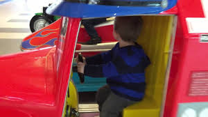 Fire Truck Fun At The Mall - YouTube Summit Mall Building Fire Engines On Scene Youtube Toy Fire Trucks For Kids Toysrus 150 Scale Model Diecast Cstruction Xcmg Dg100 Benefits Of Owning A Food Truck Over Sitdown Restaurant Mikey On The Firetruck At Mall Images Stock Pictures Royalty Free Photos Image Result Hummer H1 Fire Chief Motorized Road Vehicles In 2015 Hess And Ladder Rescue Sale Nov 1 Mission Truck Pull Returns July City Record Toronto Services Fighting Canada Replica