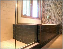 The Tile Shop Greenville Sc by Tile Shop Plymouth Mn Hours Tiles Home Design Inspiration