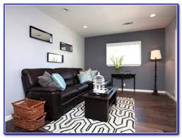 most popular living room paint colors painting home design