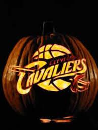 Steelers Pumpkin Carving Stencils Free by Sports Pumpkin Carvings