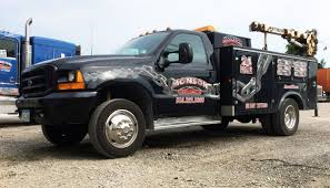 Truck Repair & On Site Repair In Rock Island, IL | Monson TNT Home Mike Sons Truck Repair Inc Sacramento California Mobile Nashville Mechanic I24 I40 I65 Heavy York Pa 24hr Trailer Tires Duty Road Service I87 Albany To Canada Roadside Shop In Stroudsburg Julians 570 Myerstown Goods North Kentucky 57430022 Direct Auto San Your Trucks With High Efficiency The Expert Semi Towing And Adds Staff Tow Sti Express Center Brunswick Ohio