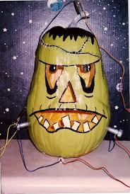 Free Shark Pumpkin Carving Templates by The 25 Best Frankenstein Pumpkin Ideas On Pinterest Ideas For
