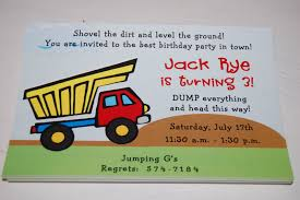 Truck Birthday Invitations | HASKOVO.ME Life Beyond The Pink Celebrating Cash Dump Truck Hauling Prices 2016 Together With Plastic Party Favors Invitations Cimvitation Design Cstruction Birthday Wording Also Homemade Tonka Themed Cake A Themed Dump Truck Cake Made 3 Year Old With Free Printables Birthday Invitations In Support Invitation 14 Printable Many Fun Themes 1st Wwwfacebookcomlissalehedesigns Silhouette Cameo Cricut Charming Ideas