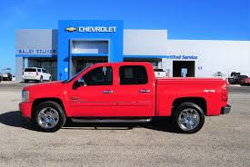 Used Dealer Inventory Haskell TX | New, GM Certified Used & Pre ... Toyota Sees Drop In Sales Of San Antoniomade Tundra And Tacoma Atc Wheelchair Accessible Trucks Alabama Griffin Mobility Custom Lifted Dually Pickup Lewisville Tx Chrysler Harlingen Dealerships Near New Inventory Daily Customlifted 2015 Chevrolet Silverado Pin By Finchers Texas Best Auto Truck Sales Tomball On Trucks 1957 Ford F100 Pickup Truck Item De9623 Sold June 7 Veh Brand Lift Tires And Rims F250 Kingranch For Carbon Criminal My Next Intertional Mxt Ih35n Atx 2012 Chevrolet 3500hd For Sale Auction Or Lease Nederland New Fullsize