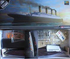 Roblox Rms Olympic Sinking by Roblox Rms Titanic White Star Line In York City Academy S 1