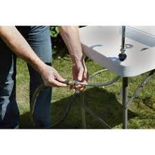 Fish Cleaning Table With Sink Bass Pro by Guide Gear Folding Fish Game Cleaning Table With Sink Faucet