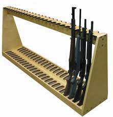 Diy Gun Rack Plans by Gun Racks Ed Roman Guitars