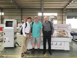 36 best wood cnc router 3 axis images on pinterest cnc router