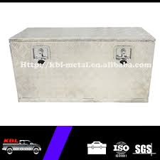 Truck Bed Tool Chest/ Box Type Aluminum Tool Box - Buy Box Type ... Dna Motoring 493x10 Alinum Pickup Truck Bed Trailer Key Lock Photo Gallery Tool Boxes Unique Diamond Plate 5th Bed Cover With An In Toolbox Chevrolet Forum Chevy Box Side Best Resource Thrghout Better Built 615 Crown Series Smline Low Profile Wedge Undcover Swing Case Swing Sc100p Logic Welcome To Trucktoolboxcom Professional Grade For Xkglow 2nd Gen Light Kit Autooff Delay Loft Pull Out Slide Storage Homemade Northern Equipment Wheel Well Locking Cheap Black Find Deals