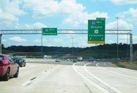Interstate-Guide: Interstate 22 Inrstate 65 Wikipedia Inrstateguide 22 24 I22i65 Interchange From The Air Youtube South Johnson Shelby Counties Aaroads Indiana Scott Clark Dixie Truck Stop Stock Photos Images Alamy Stops On I Truckdomeus 840 Tennessee Boss Hogs Food Trucks Reviews Facebook Montgomery Lowndes Alabama