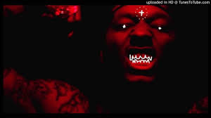 Everyday Is Halloween Chief Keef Instrumental by Montana Of 300 Purge City Type Beat Youtube