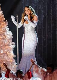 Nbc Christmas Tree Lighting 2014 Mariah Carey by 60 Best M ä R ï ä ḧ C ä R ë ÿ Images On