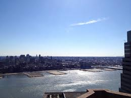 100 Penthouses For Sale Manhattan Penthouse With River To River View NY