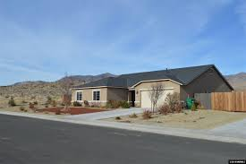 100 Homes For Sale Moab 380 Ln Dayton NV 89403 1091064611 RealtyTrac